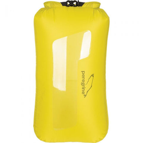 PEREGRINE - VISUAL WINDOW DRY SACK