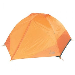 Rental - PEREGRINE RADAMA HUB 2 TENT - SUNRISE