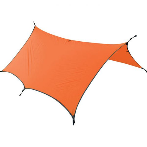 PEREGRINE - SWIFT ULTRALIGHT 30D SIL NYLON TARP SHELTER