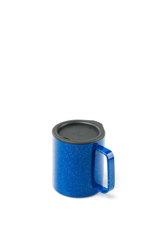 GSI - Glacier Stainless Camp Cup 10 oz
