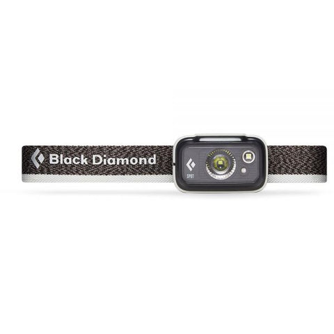 Black Diamond - Spot 325 - Aluminum