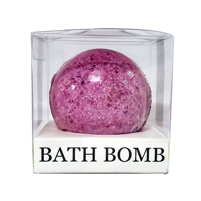 100 MG Full Spectrum Bath Bomb