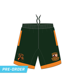 Marist Saints Mens Gym Short