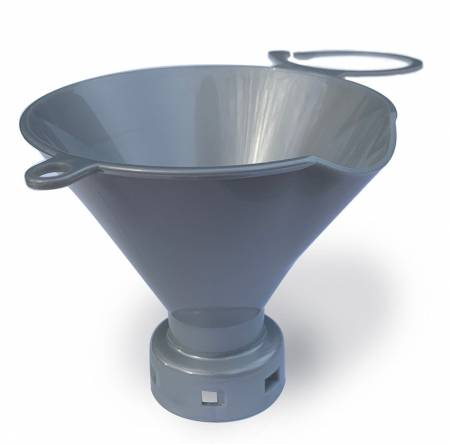 Spray Misting Bottle Funnel