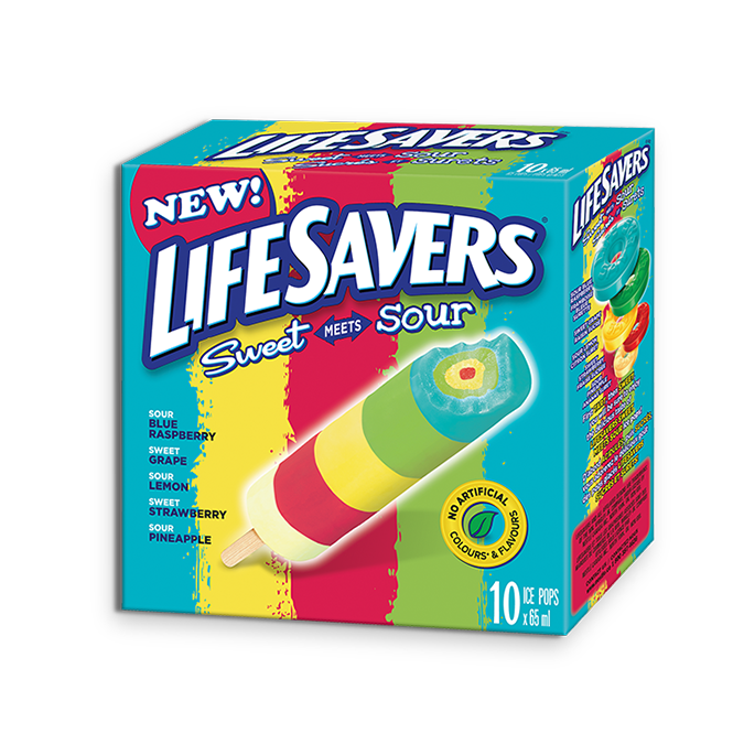 Lifesavers Sweet Meets Sour (10)