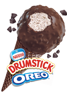 Oreo Drumstick (2)