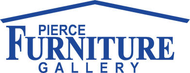 Pierce Furniture Gallery