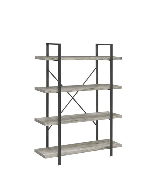 G805816 4-Shelf Bookcase image