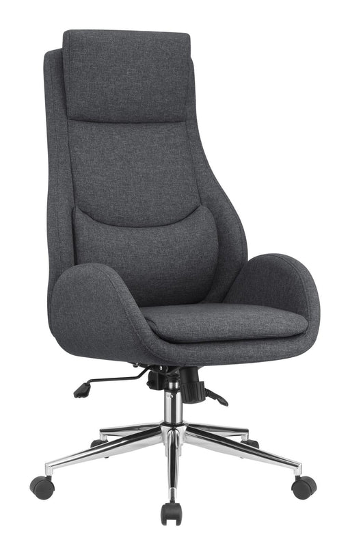 G881150 Office Chair image