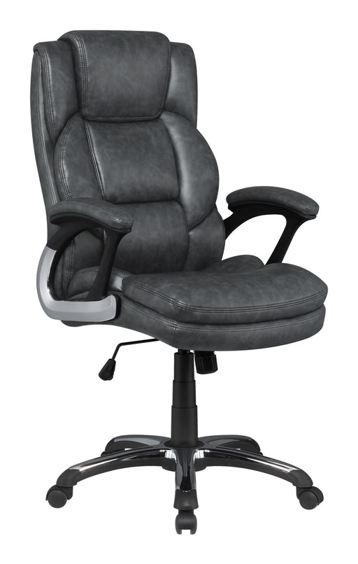 G881183 Office Chair image