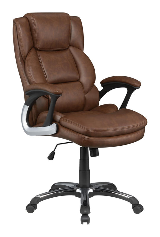 G881184 Office Chair image