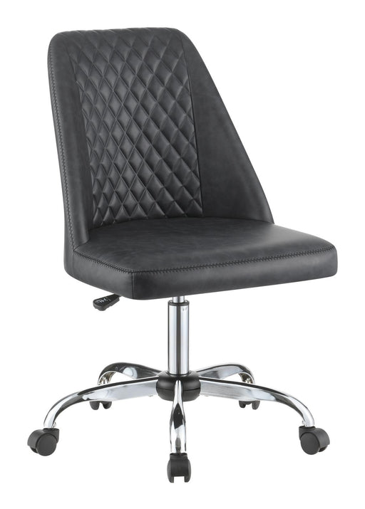 G881196 Office Chair image