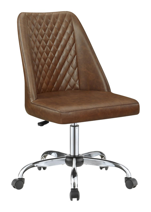 G881197 Office Chair image
