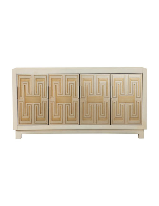 G953416 Accent Cabinet image