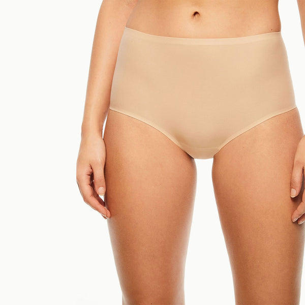 Chantelle Soft Stretch Full Briefs