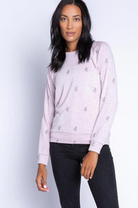 P.J Salvage Lily Rose Sweater