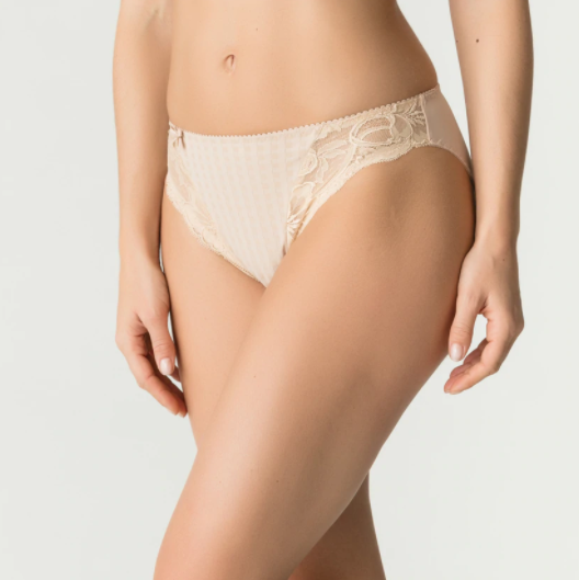 "PrimaDonna ""Madison"" Rio Briefs"