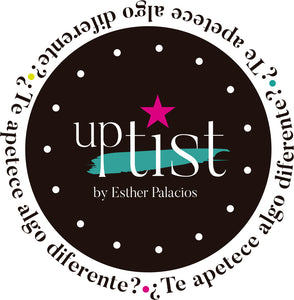 Uptistcollection