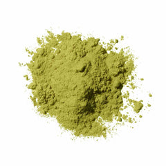cosmic matcha adaptogen powder