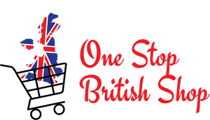 One Stop British Shop