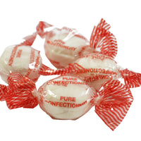 British Sweets - Kingsway Old English Mints