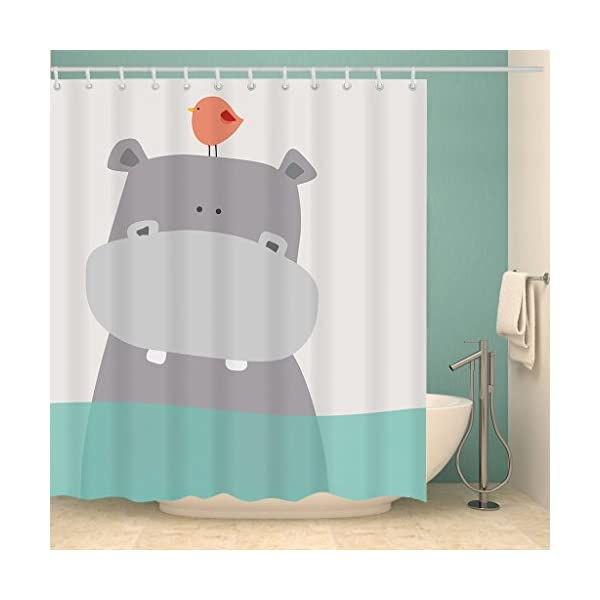 Best Seller 30  Shower Curtain#1