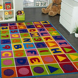 Best Seller 24 Floor Rug#11