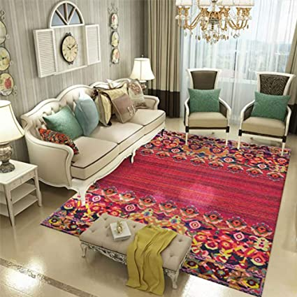 Best Seller 250 Floor Rug#6