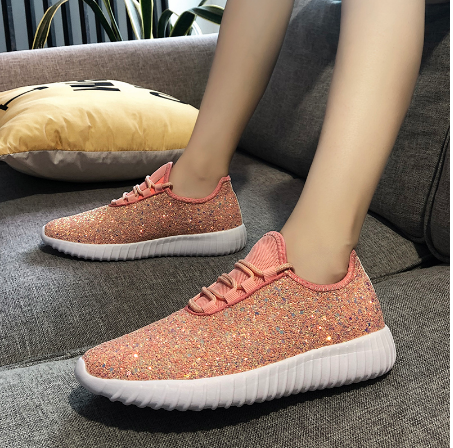 Best Seller 122 STYLE CUSTOM YEEZY ULTRA BOOST#1