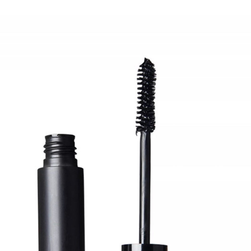 Loud-Lash Mascara