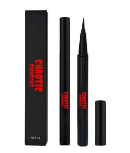 Super-Stay Liquid Liner