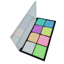 Load image into Gallery viewer, Pastel-Hazard Hydro Palette *RESTOCK SOON*