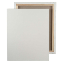 Load image into Gallery viewer, TT-HA Vertical Printed Canvas - Flush It Real Good