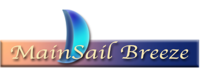 Mainsail Breeze