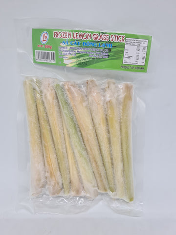 Lemongrass Stick 200g