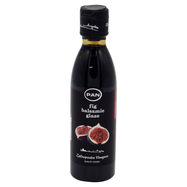 Fig Balsamic Glaze 250ml