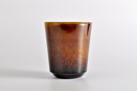 dan glass S brown 1002