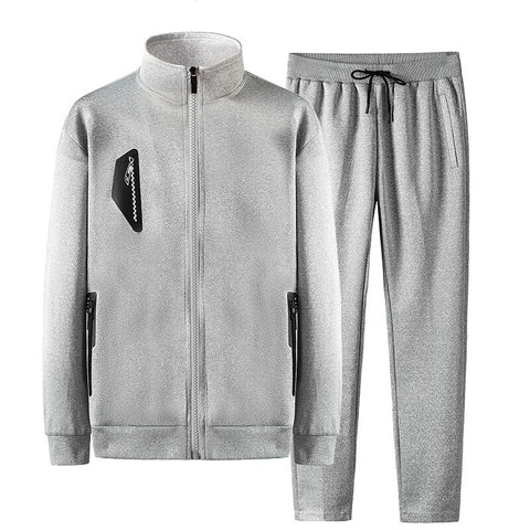 Boys Sportswear Sets Casual Tracksuit
