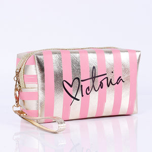 """Victoria"" Waterproof pouch"