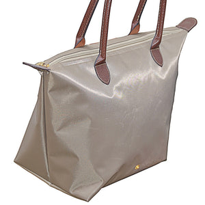 """Easy Beach"" Large size shopping/beach bag"