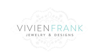 Re-string - Vivien Frank Designs