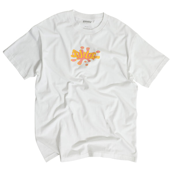 Splash Logo Tee
