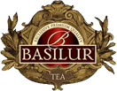 Basilur Tea Chile