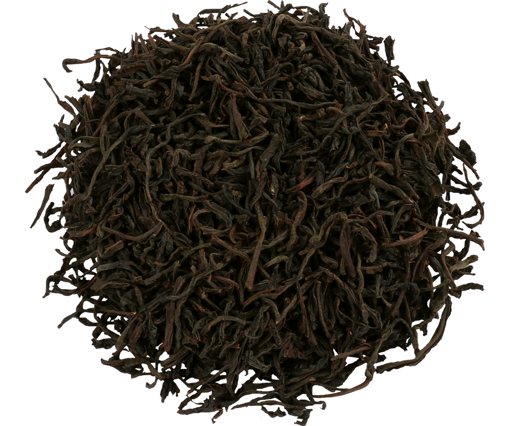Ceylon Orange Pekoe 100g