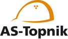 AS-Topnik Germany
