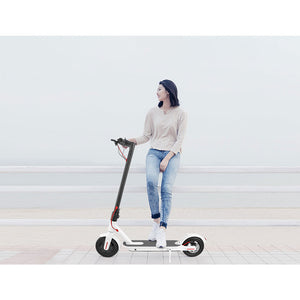 iScooter Electric Scooter Smart Folding Electric longboard Hoverboard Skateboard with LED light 2 Wheels Free shipping