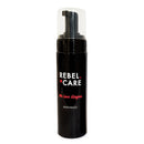 Bodywash Rebel Care - For Men