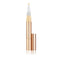 Active Light® Under-Eye Concealer-Jane Iredale-Schoonheidsinstituut Leanne Paulissen #tint_Light Yellow