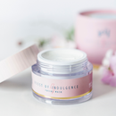 Boost of Indulgence Facial Mask-Natural Self-Schoonheidsinstituut Leanne Paulissen