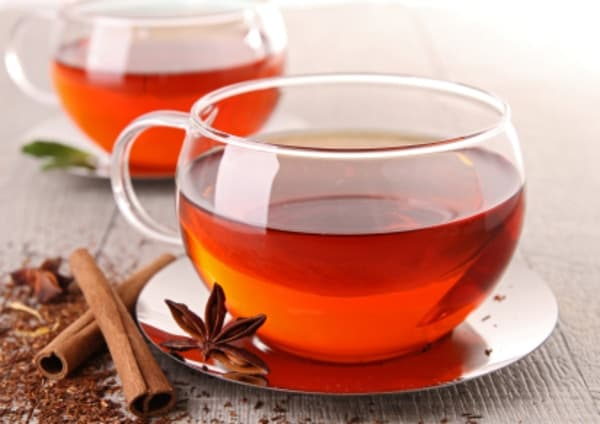 Does Rooibos Help in Weight Loss?